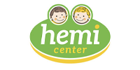 HEMI CENTER PNG