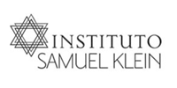 INSTITUTO SAMUEL KLEIN PNG