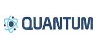 QUANTUM MEDICAL PNG